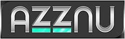 azznu-logo-250